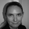 Lina Carls Lindberg ombudsman SULF