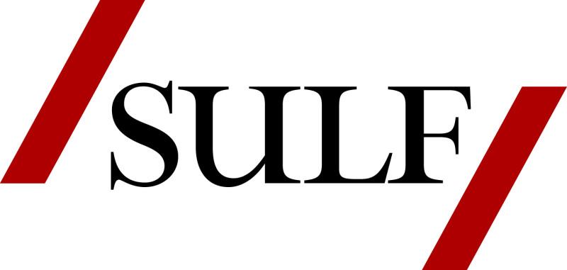 SULF_logotyp_CMYK
